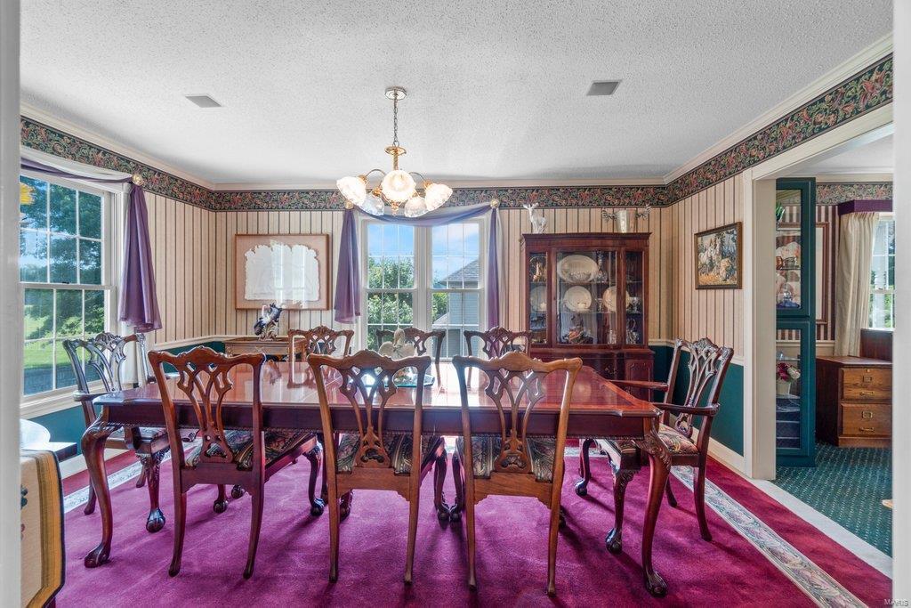 2505 Horseshoe Ridge Property Photo 14