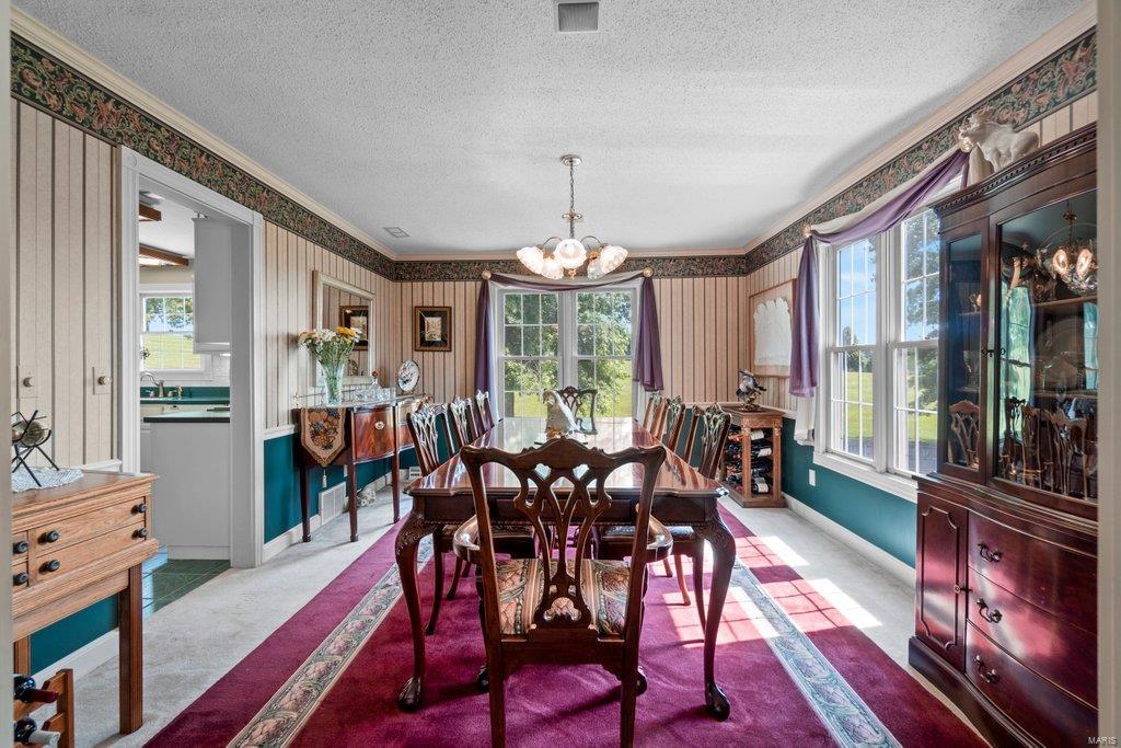 2505 Horseshoe Ridge Property Photo 15