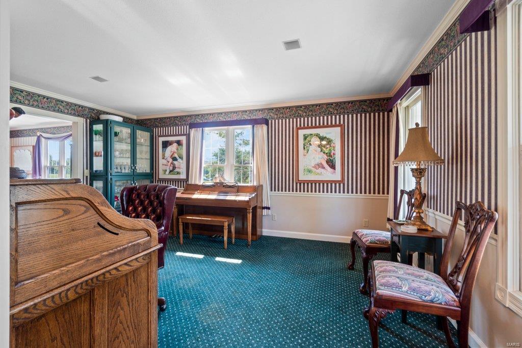 2505 Horseshoe Ridge Property Photo 17
