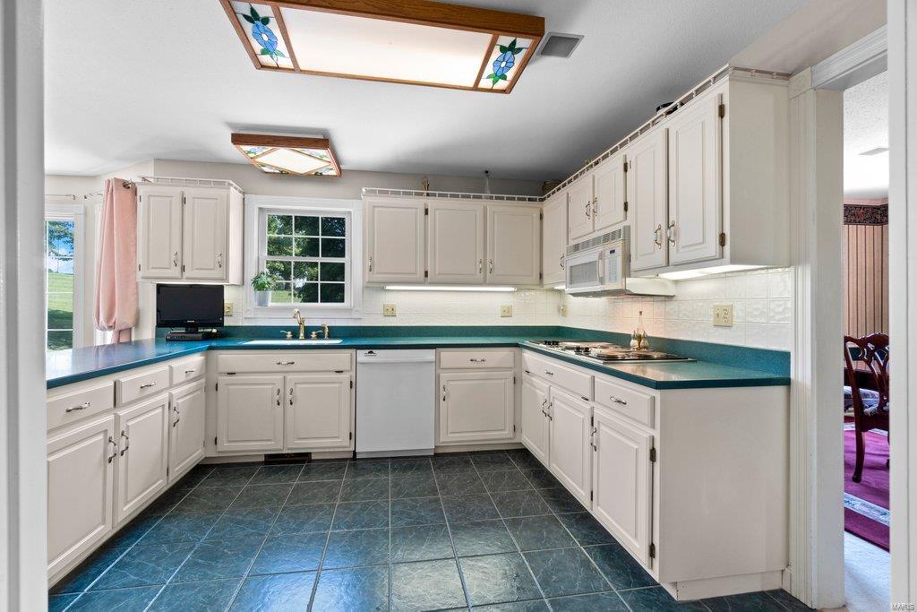 2505 Horseshoe Ridge Property Photo 18