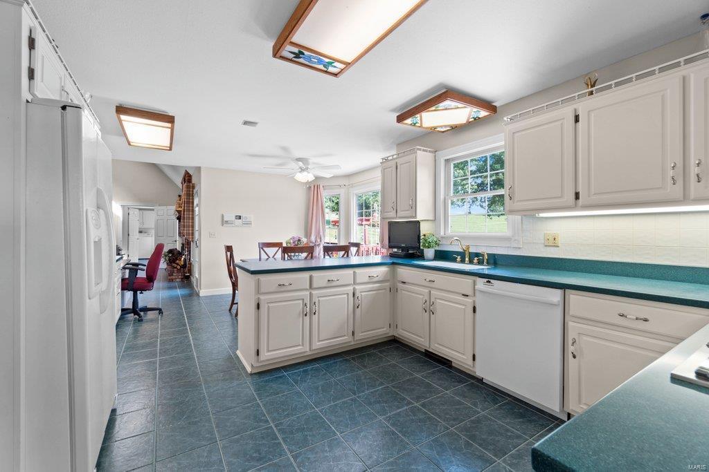 2505 Horseshoe Ridge Property Photo 19