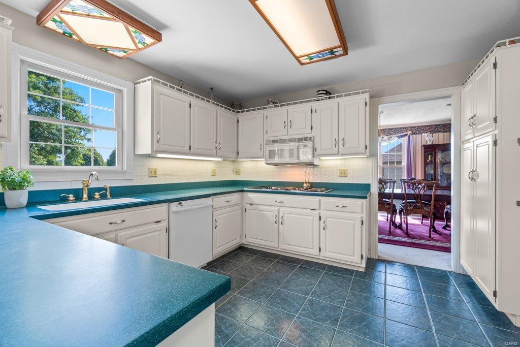 2505 Horseshoe Ridge Property Photo 20