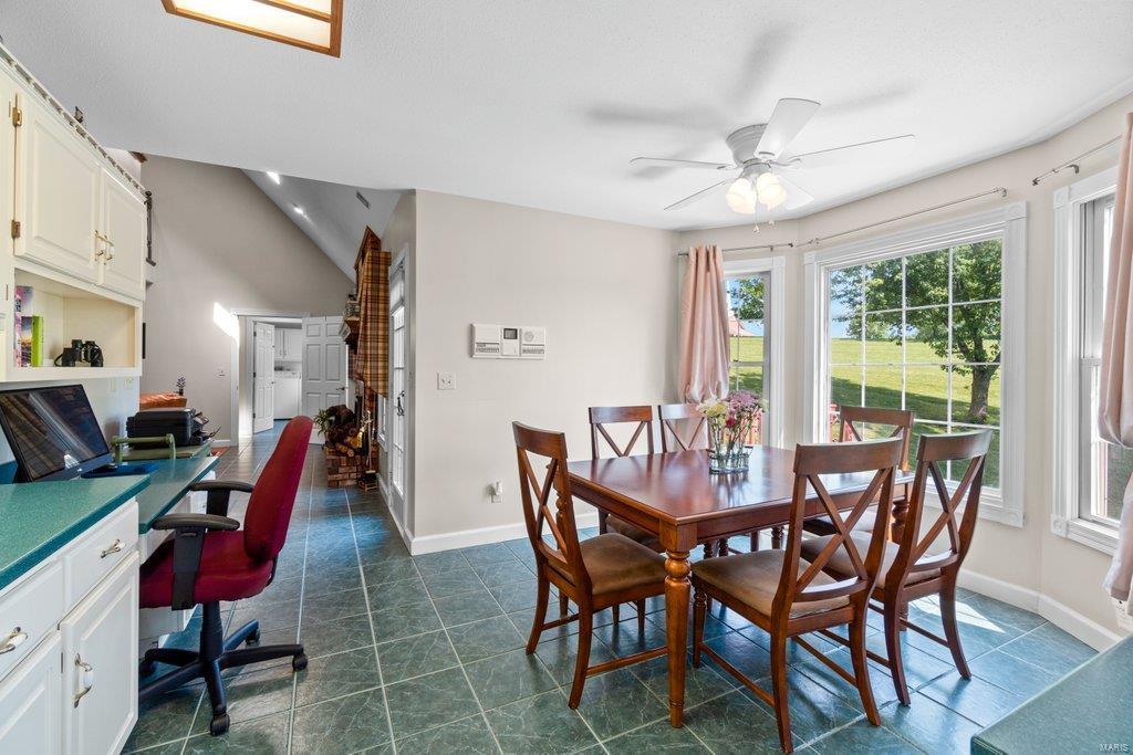 2505 Horseshoe Ridge Property Photo 21
