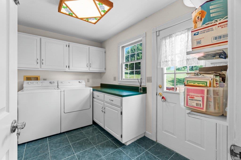 2505 Horseshoe Ridge Property Photo 23