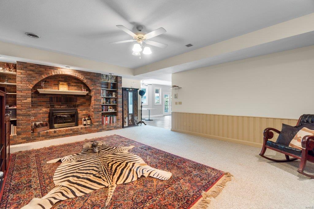 2505 Horseshoe Ridge Property Photo 25