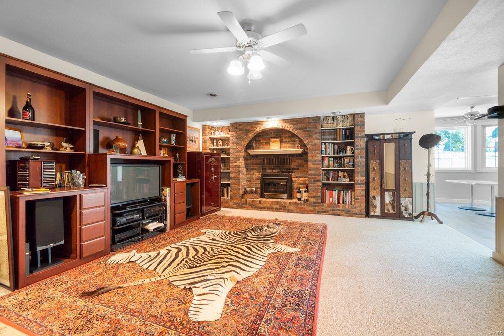2505 Horseshoe Ridge Property Photo 26