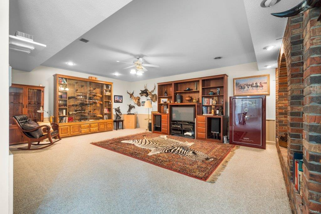 2505 Horseshoe Ridge Property Photo 27