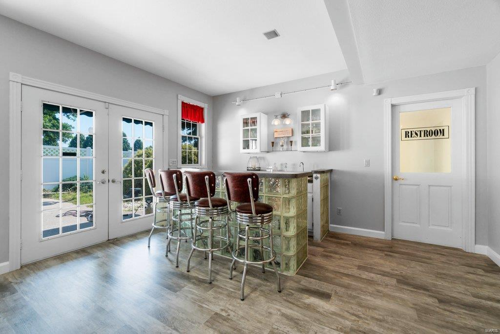 2505 Horseshoe Ridge Property Photo 28