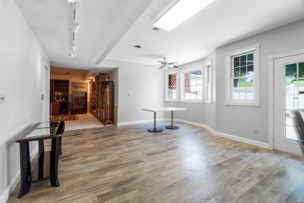 2505 Horseshoe Ridge Property Photo 29