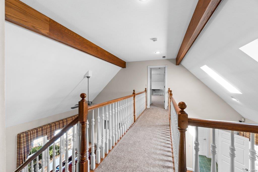 2505 Horseshoe Ridge Property Photo 32