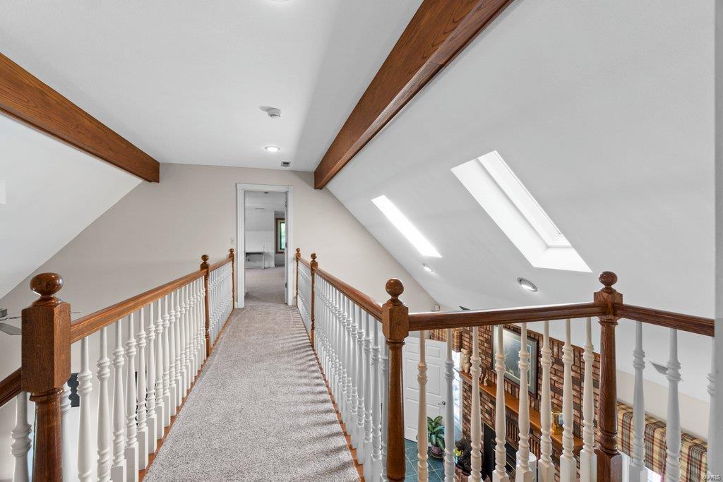 2505 Horseshoe Ridge Property Photo 33