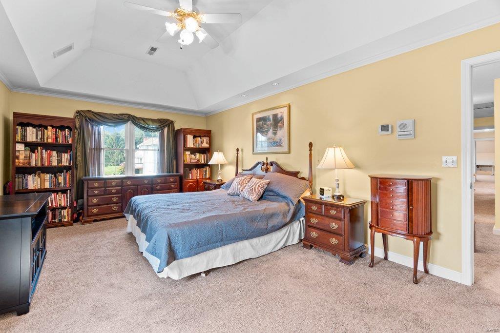 2505 Horseshoe Ridge Property Photo 34