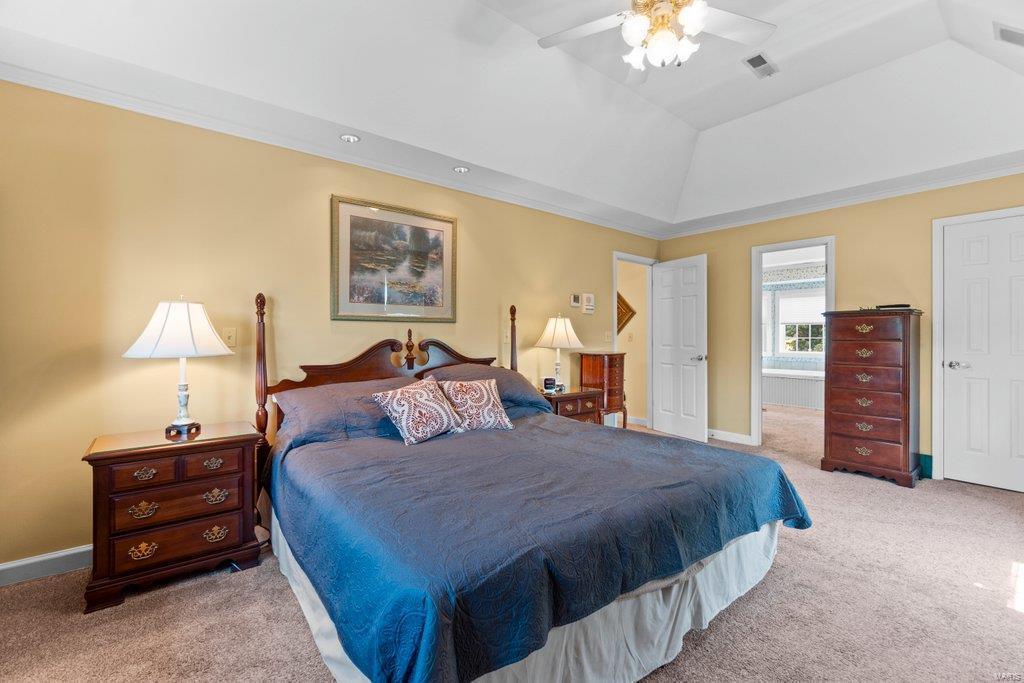 2505 Horseshoe Ridge Property Photo 35