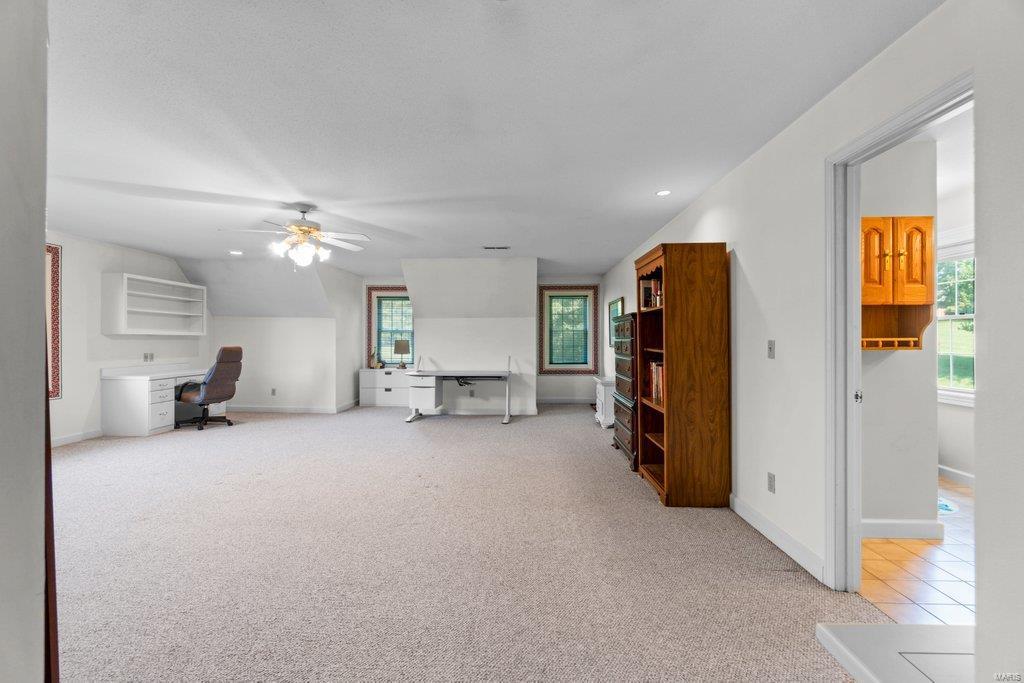 2505 Horseshoe Ridge Property Photo 38
