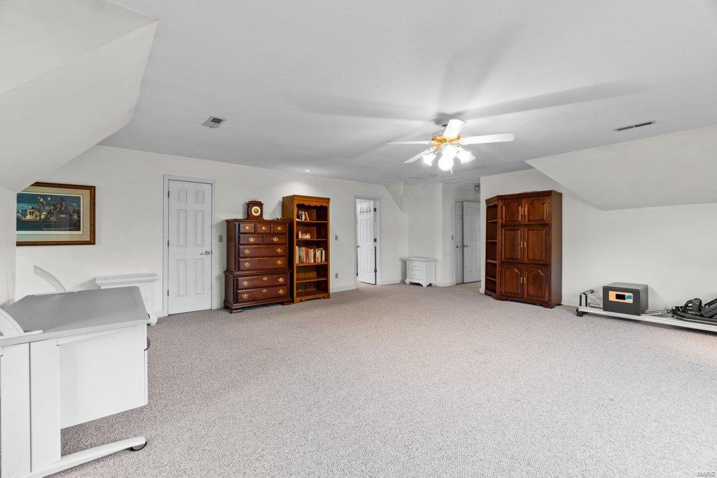 2505 Horseshoe Ridge Property Photo 39