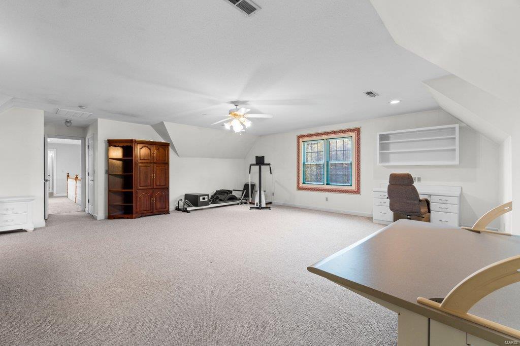 2505 Horseshoe Ridge Property Photo 40