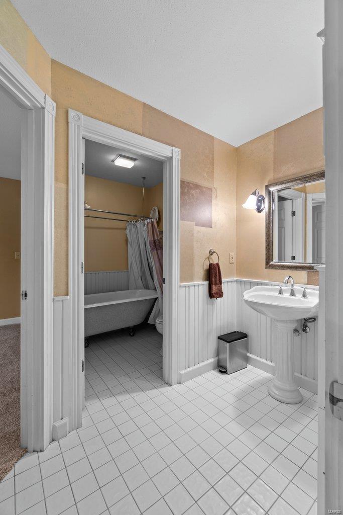 2505 Horseshoe Ridge Property Photo 44