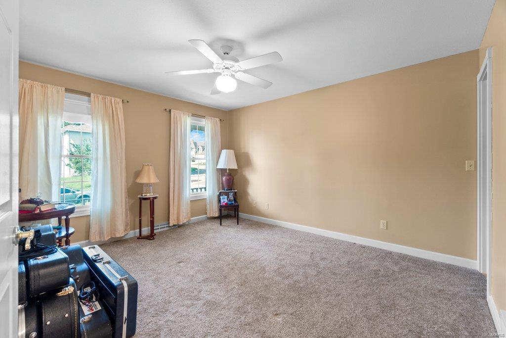 2505 Horseshoe Ridge Property Photo 45