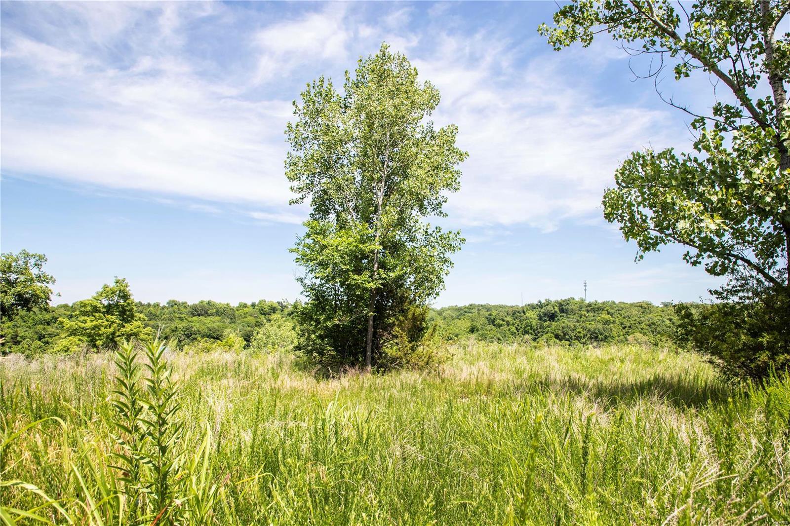 3939 Sierra Parkway Property Photo 1