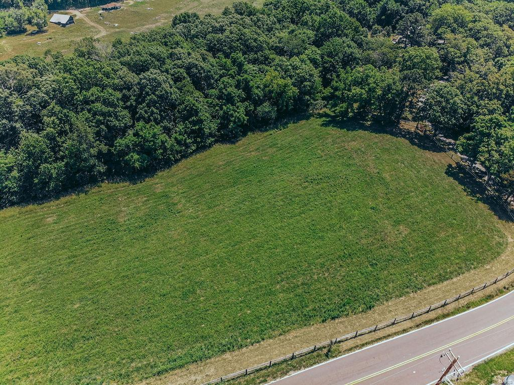 615 Corisande Hill Road Property Photo 13