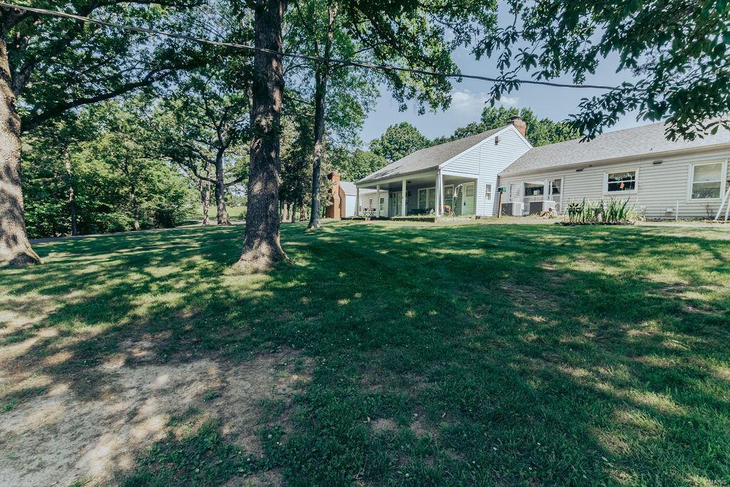 615 Corisande Hill Road Property Photo 16