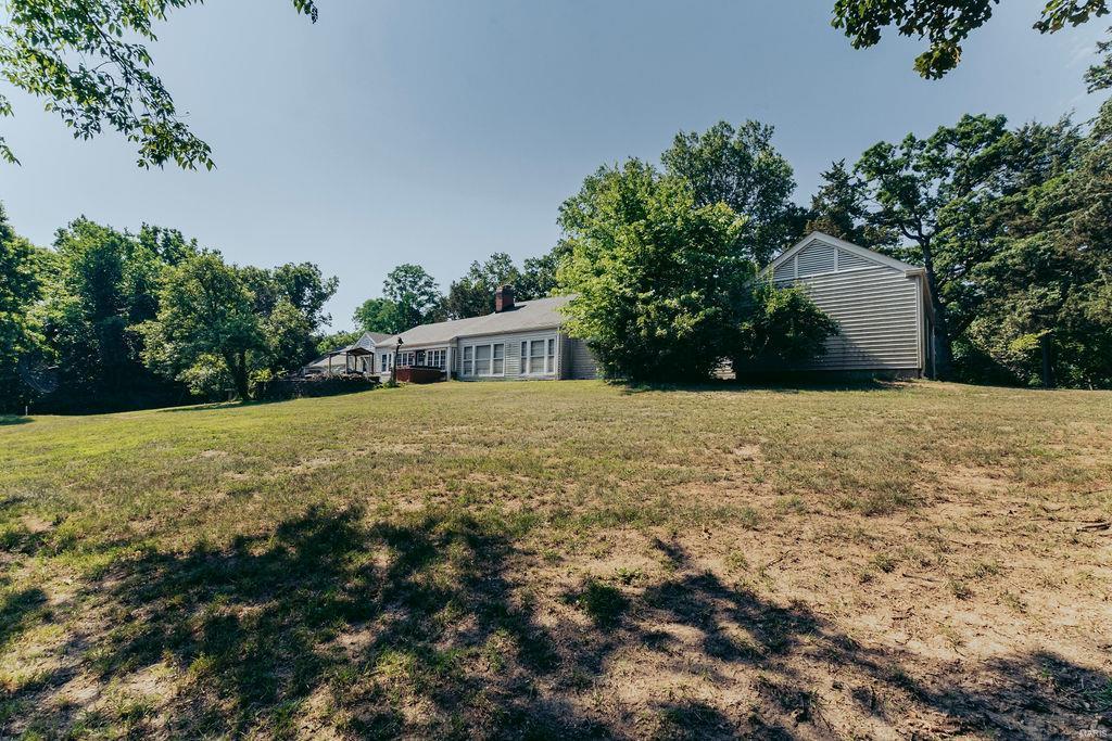 615 Corisande Hill Road Property Photo 18