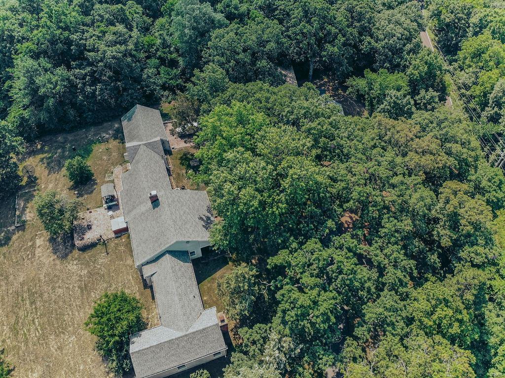 615 Corisande Hill Road Property Photo 19