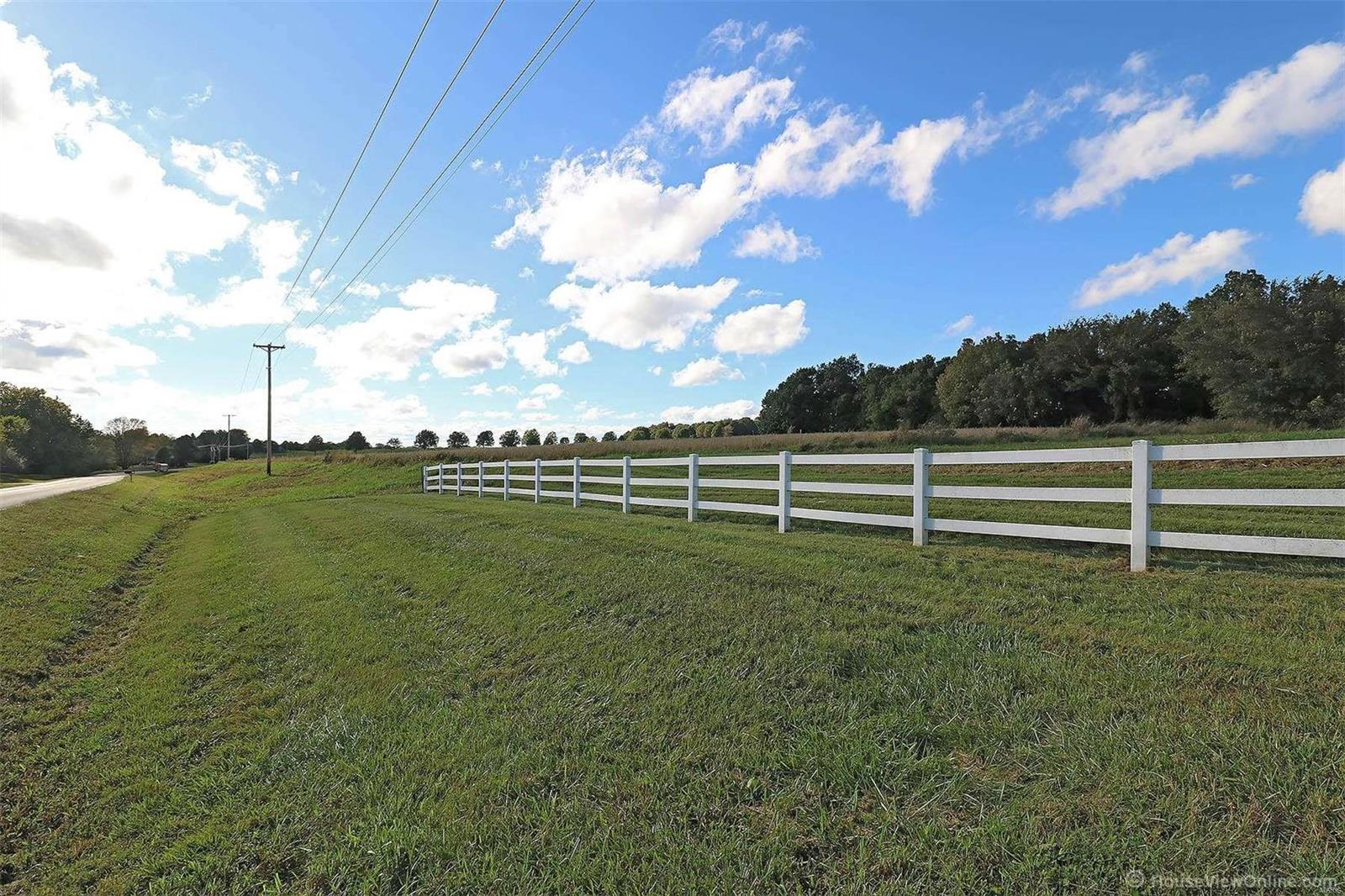 0 State Highway Y Property Photo 1