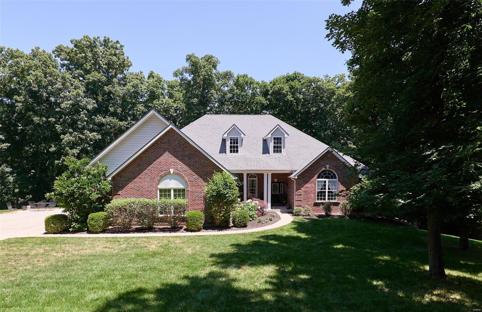 Avondale Hills Real Estate Listings Main Image