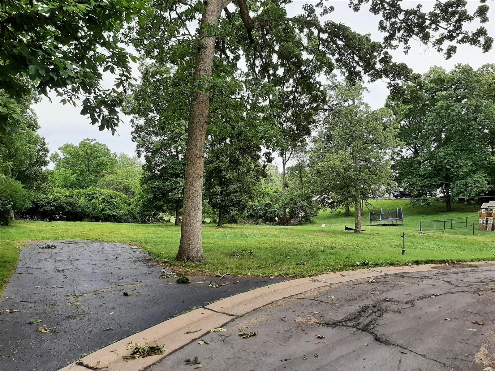Ballwin Hills Sec 4 Real Estate Listings Main Image