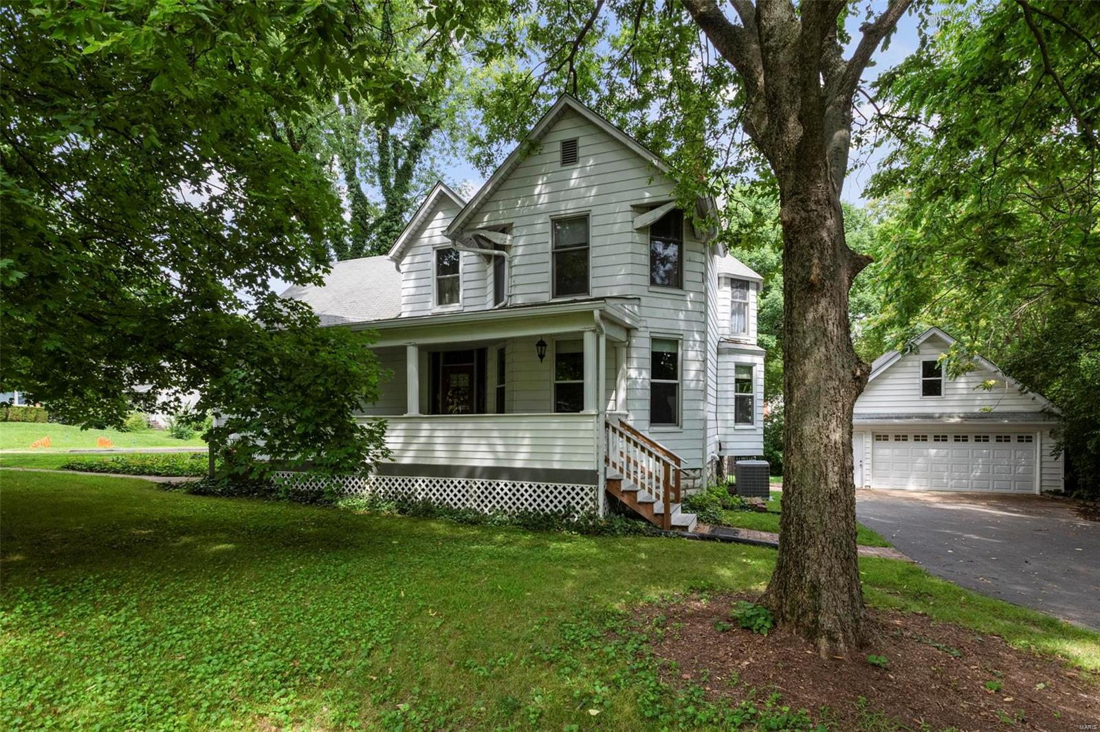 Angelica P Lockwood Second Real Estate Listings Main Image
