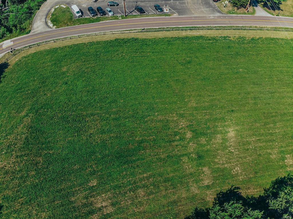 615 Corisande Hill Road Property Photo 6