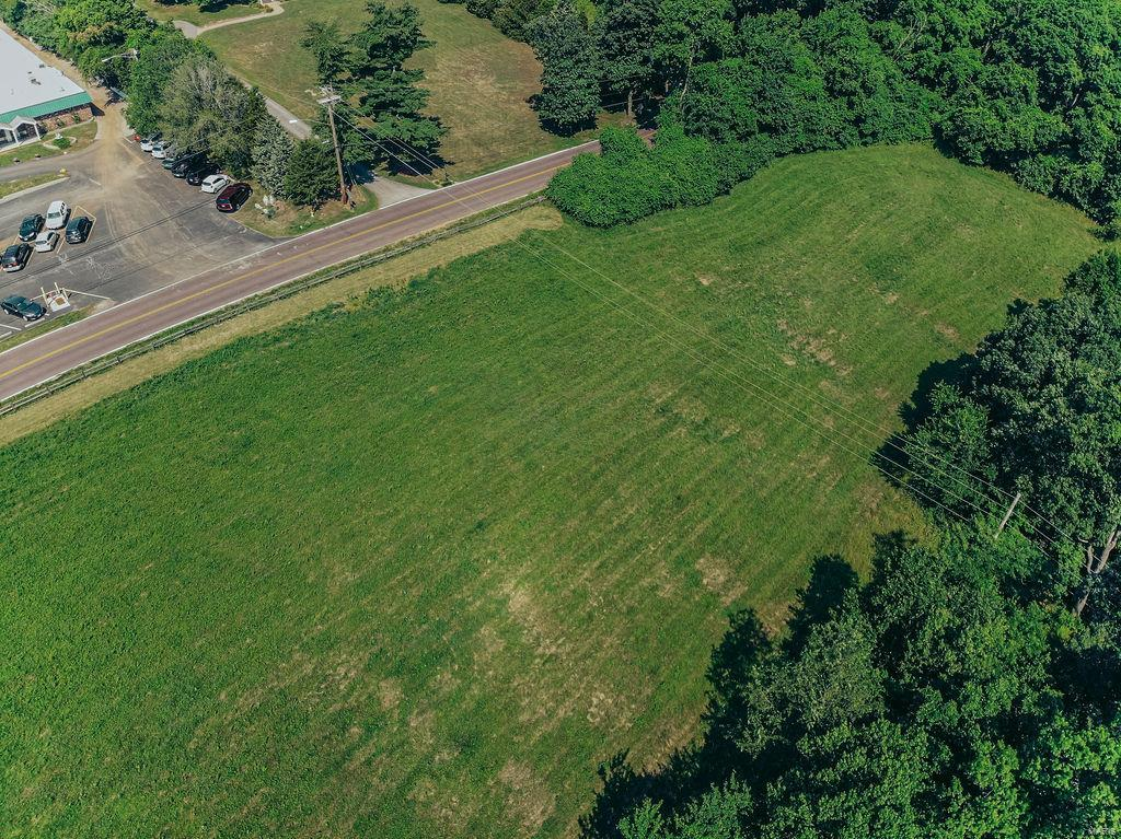 615 Corisande Hill Road Property Photo 7