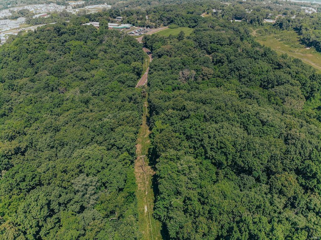 615 Corisande Hill Road Property Photo 10