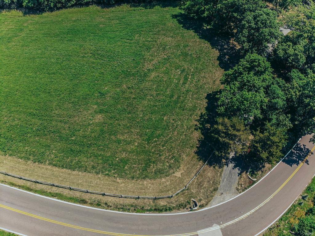 615 Corisande Hill Road Property Photo 15