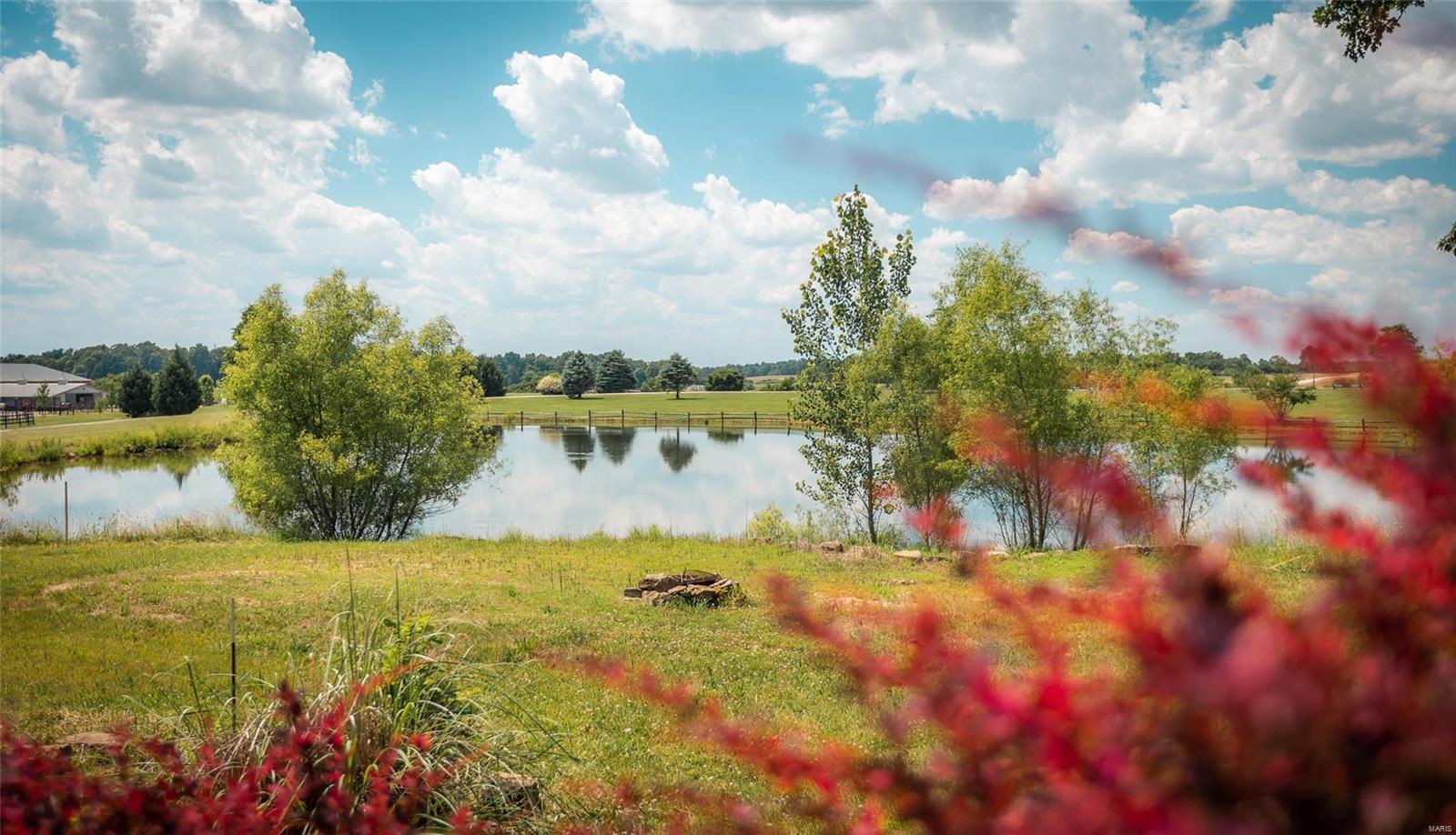 120 Fox Run Lane Property Photo 50