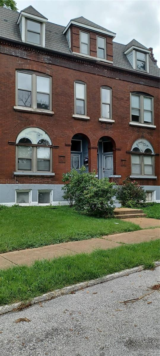 58713 Real Estate Listings Main Image