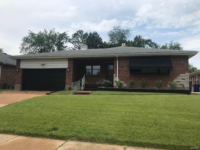 5515 Jamieson Avenue Property Photo 1