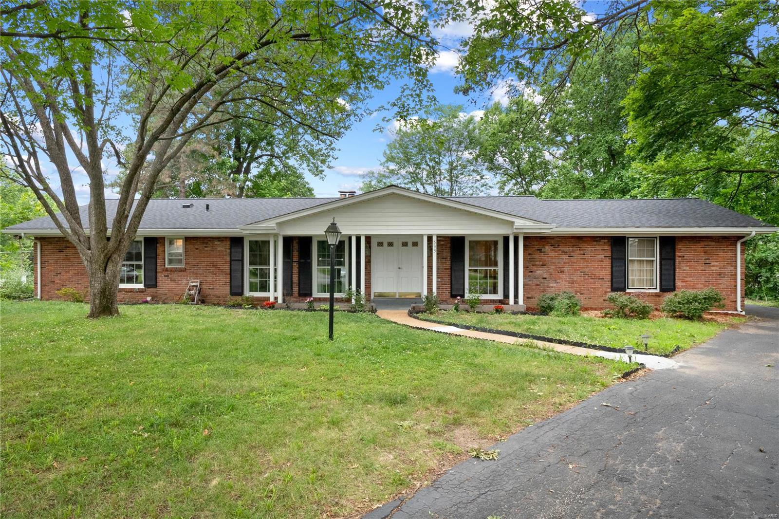 533 Randy Drive Property Photo