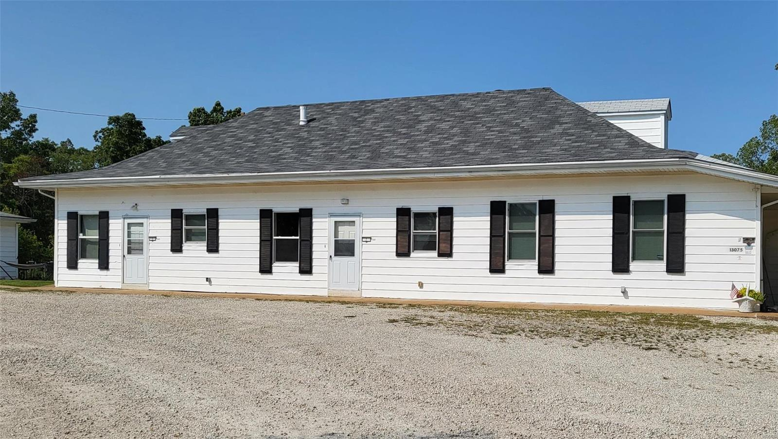 13075 State Road Cc Property Photo 1