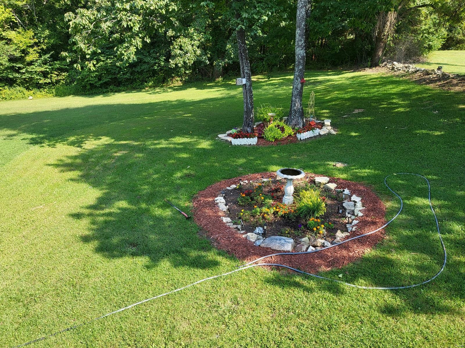 13075 State Road Cc Property Photo 4