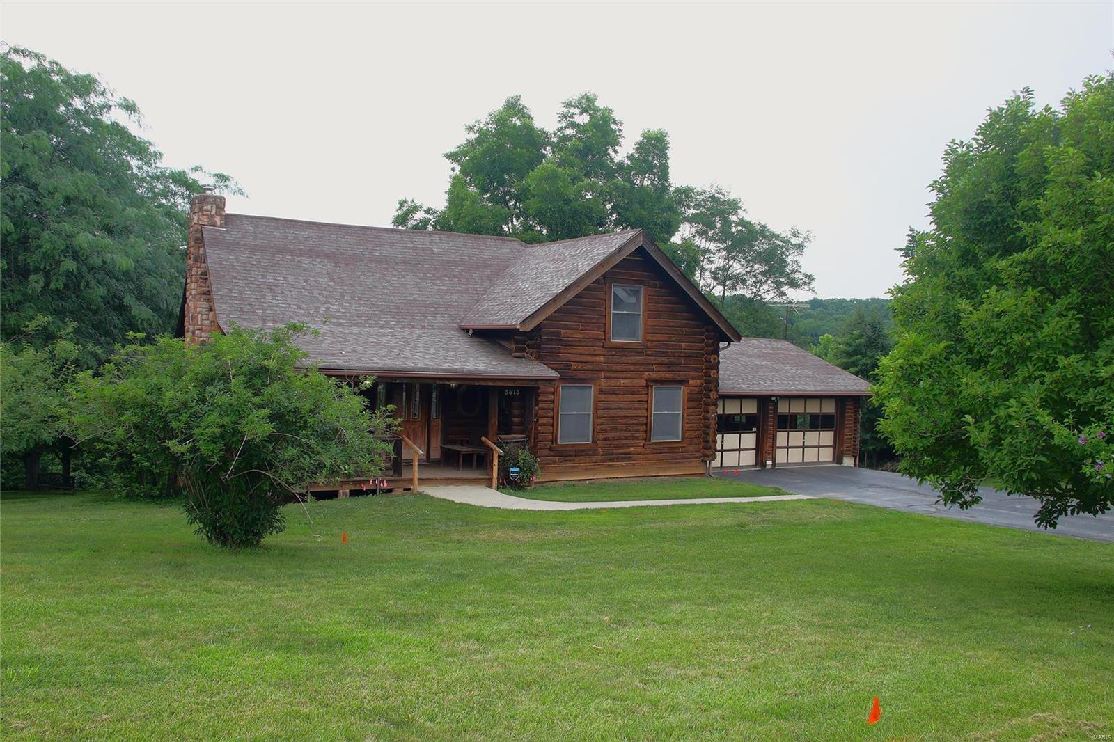 Autumn Lake Real Estate Listings Main Image