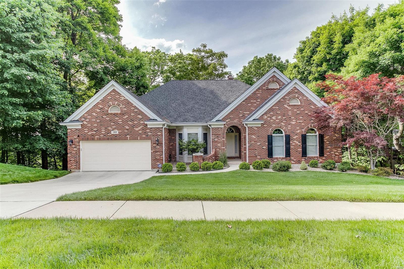 Amiot Real Estate Listings Main Image