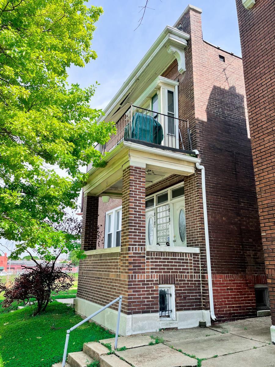 1818 Ann Avenue Property Photo