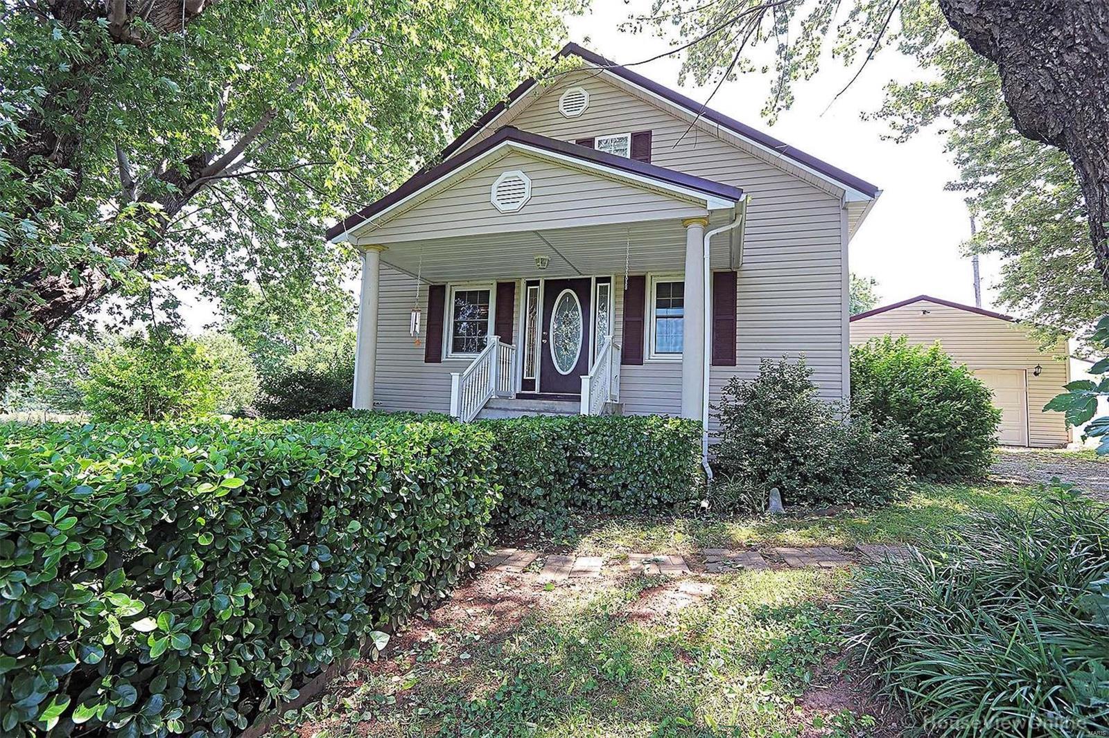1679 Madison 209 Property Photo 1