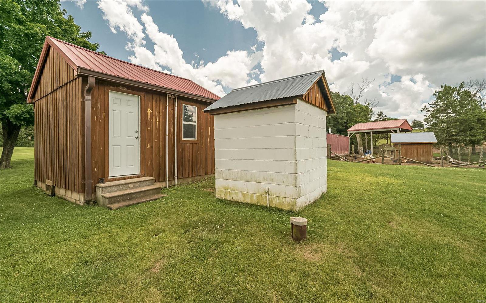 9082 Wakefield Property Photo 29