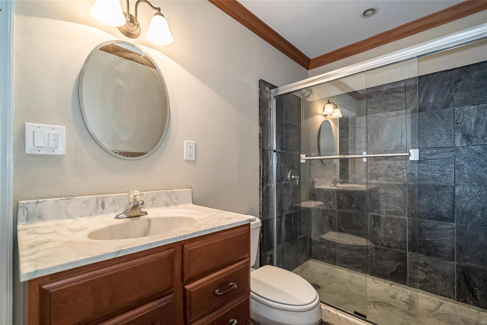 9082 Wakefield Property Photo 50