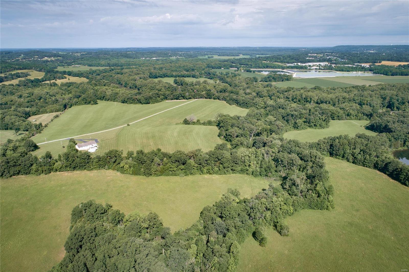77 Phelan Farm Property Photo 4