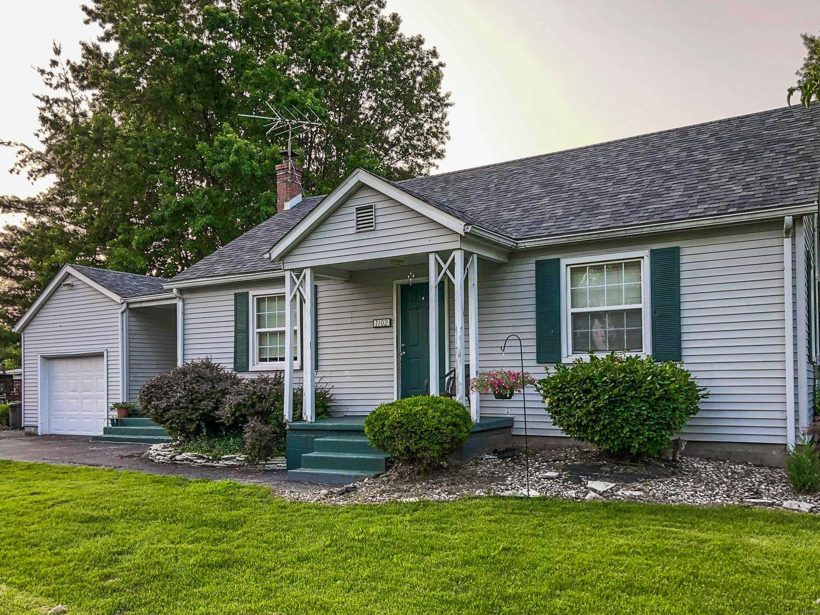 Altamont Real Estate Listings Main Image