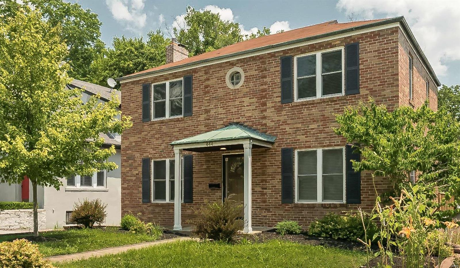 Alta Dena Real Estate Listings Main Image